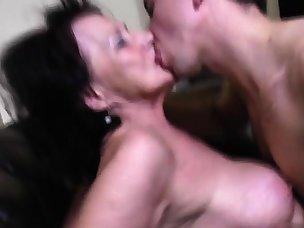 Cum on Face Porn Videos