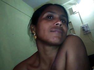 Girlfriend Porn Videos