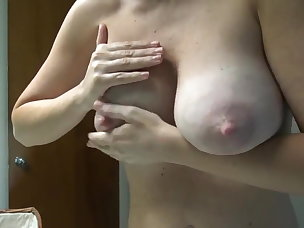 Breasts Porn Videos
