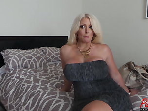 Audition Porn Videos