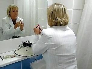 Bride Porn Videos