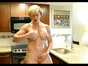 Oiled Porn Videos