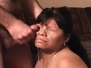 Mexican Porn Videos