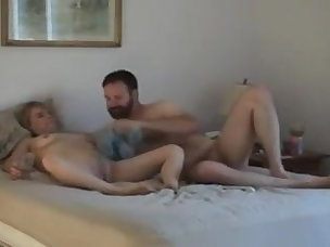 Foursome Porn Videos