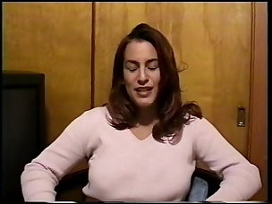 Fight Porn Videos