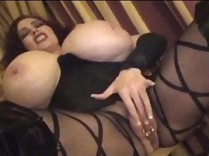 Perfect Porn Videos