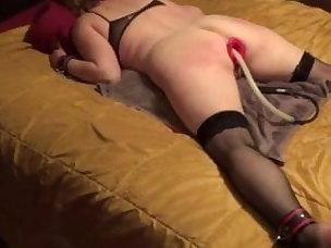 Anal Porn Videos