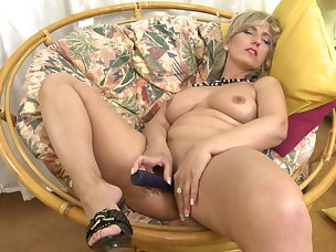 question Other busty blonde awesome sextape amusing information will know
