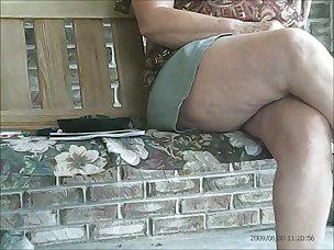 Skirt Porn Videos