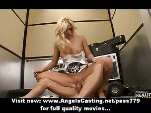 Flexible Porn Videos