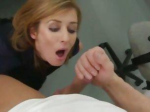 Passion Porn Videos