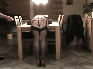 Painful Porn Videos