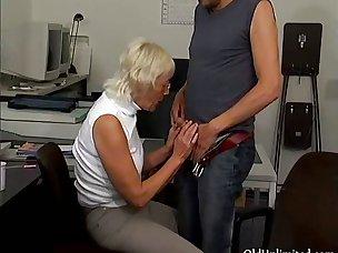 Suck Porn Videos