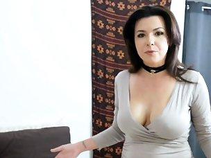 Latina Porn Videos