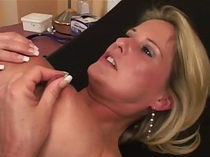 Doctor Porn Videos