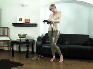 Torture Porn Videos