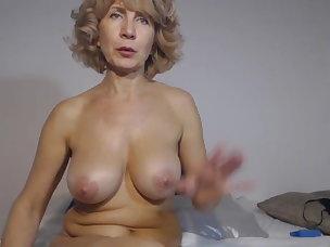 Pretty Porn Videos