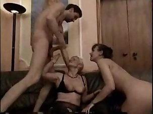 FFM Porn Videos