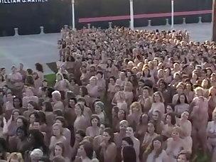 Nudist Porn Videos