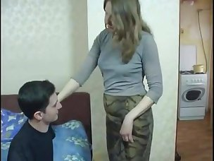 Mom and boy free amateur sex porn video part watch