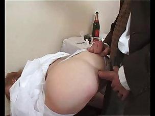 Upskirt Porn Videos