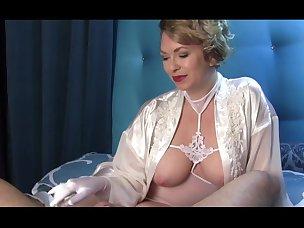 Cuckold Porn Videos