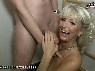 Sport Porn Videos