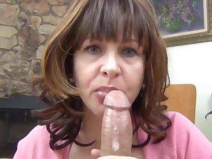 Cum in Mouth Porn Videos
