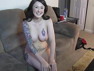 Gorgeous Porn Videos