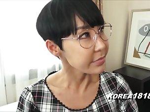 Glasses Porn Videos