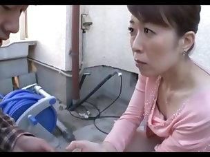 T-Shirt Porn Videos