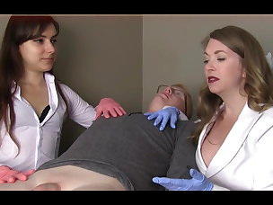 FemDom Porn Videos