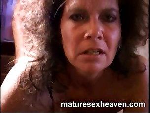 Boat Porn Videos