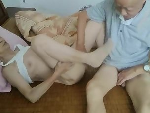Couple Porn Videos