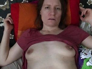 Wet Porn Videos