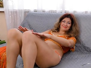 Hairy Pussy Porn Videos