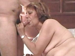 Bdsm Porn Videos