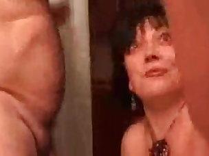 Cum Porn Videos