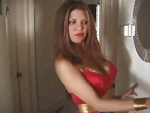 Wrestling Porn Videos