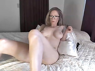 Flexible Porn Videos