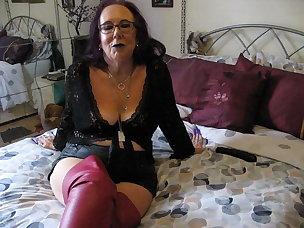Halloween Porn Videos