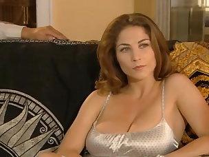 Sexy Porn Videos