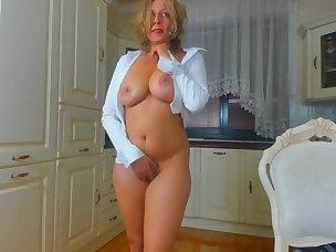 Perfect Body Porn Videos
