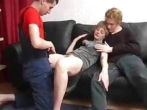 Face Porn Videos