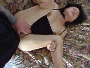 Cumshot Porn Videos