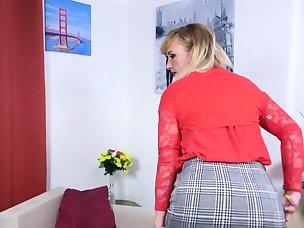 Bald Porn Videos