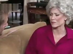 Swallow Porn Videos