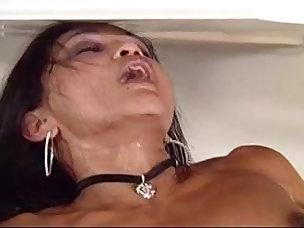 Lesbian Orgy Porn Videos