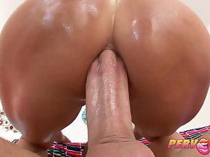 Daughter Porn Videos
