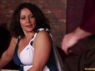 Handjob Porn Videos